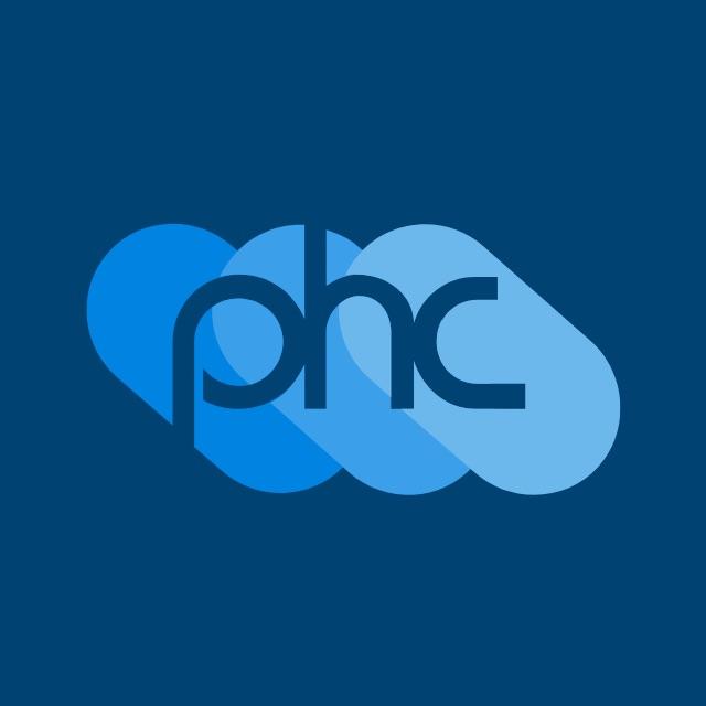 PHC min