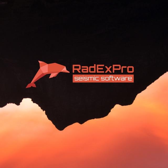 RadExPro–site min
