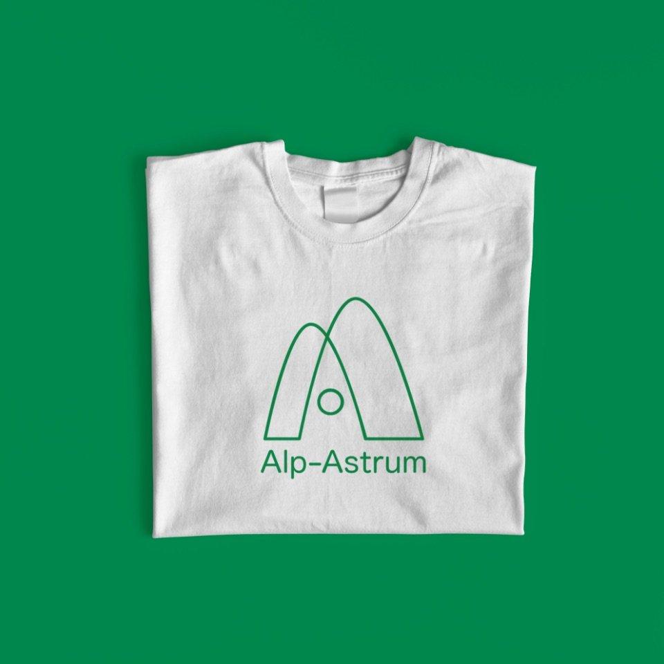 portfolio alp astrum brand 14