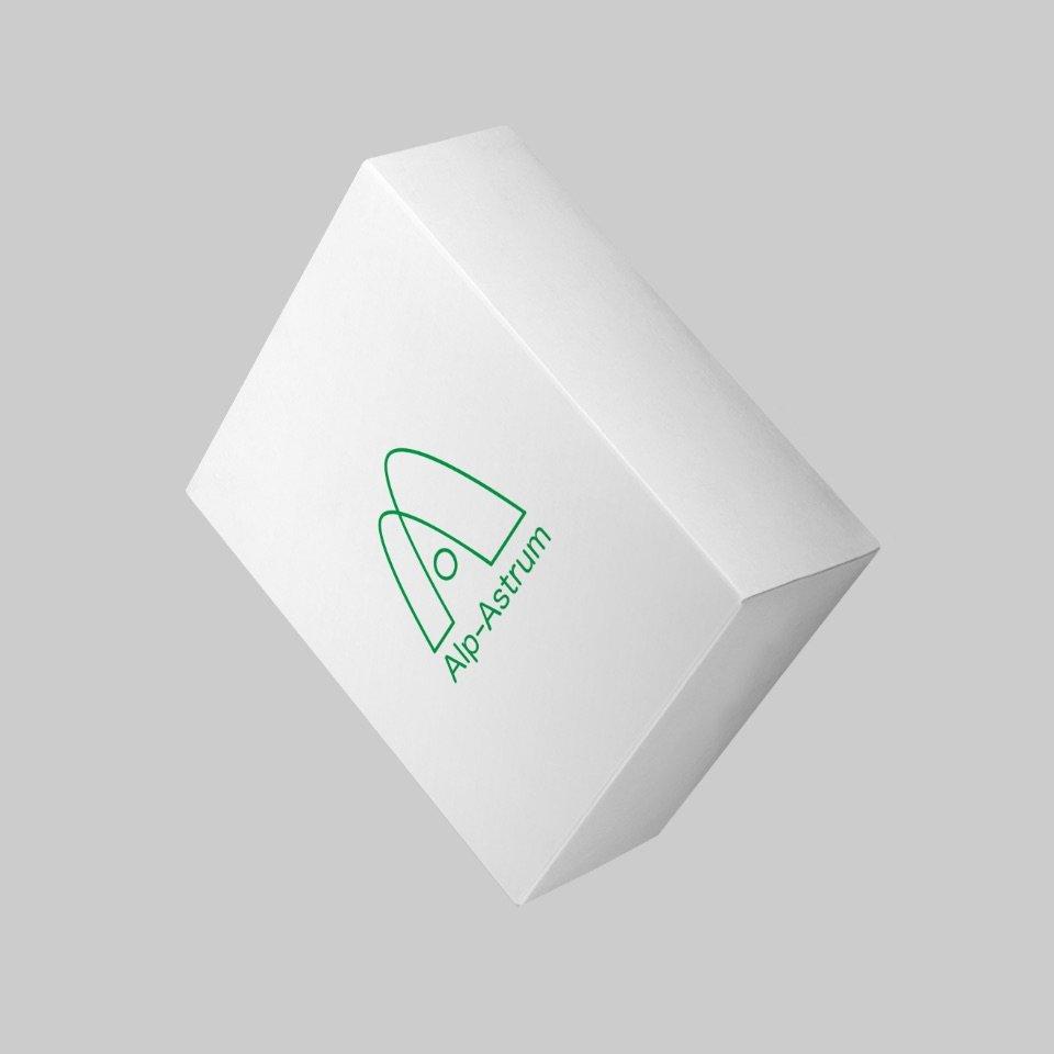 portfolio alp astrum brand 15
