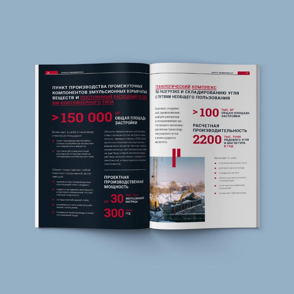 portfolio_ee-brochure_presentation_07