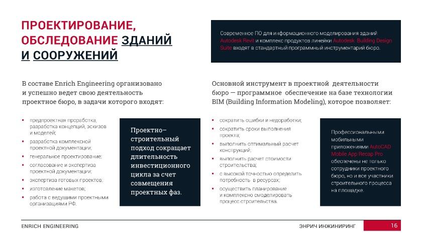 portfolio_ee-brochure_presentation_22