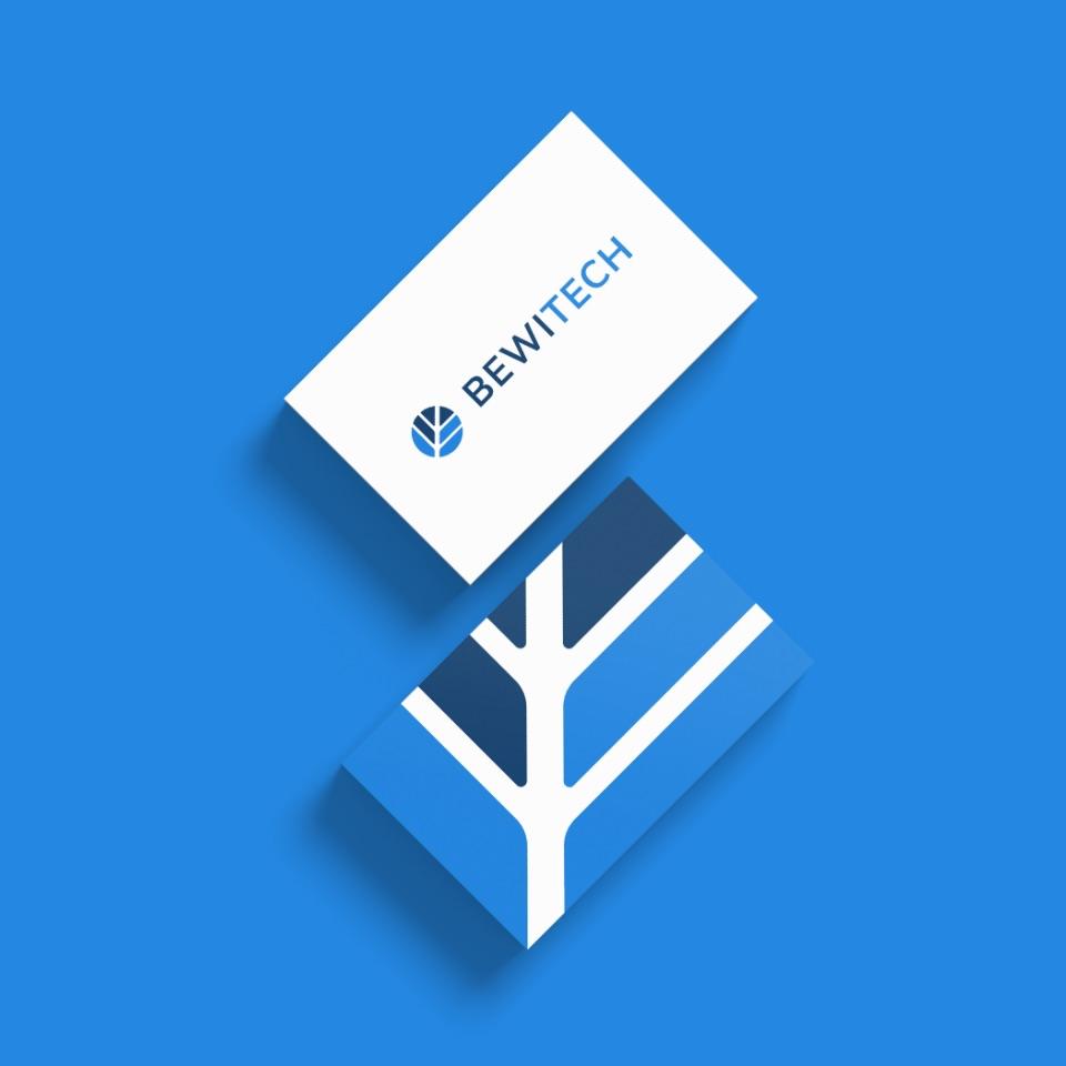 Bewitech-logo-redesign_bcards