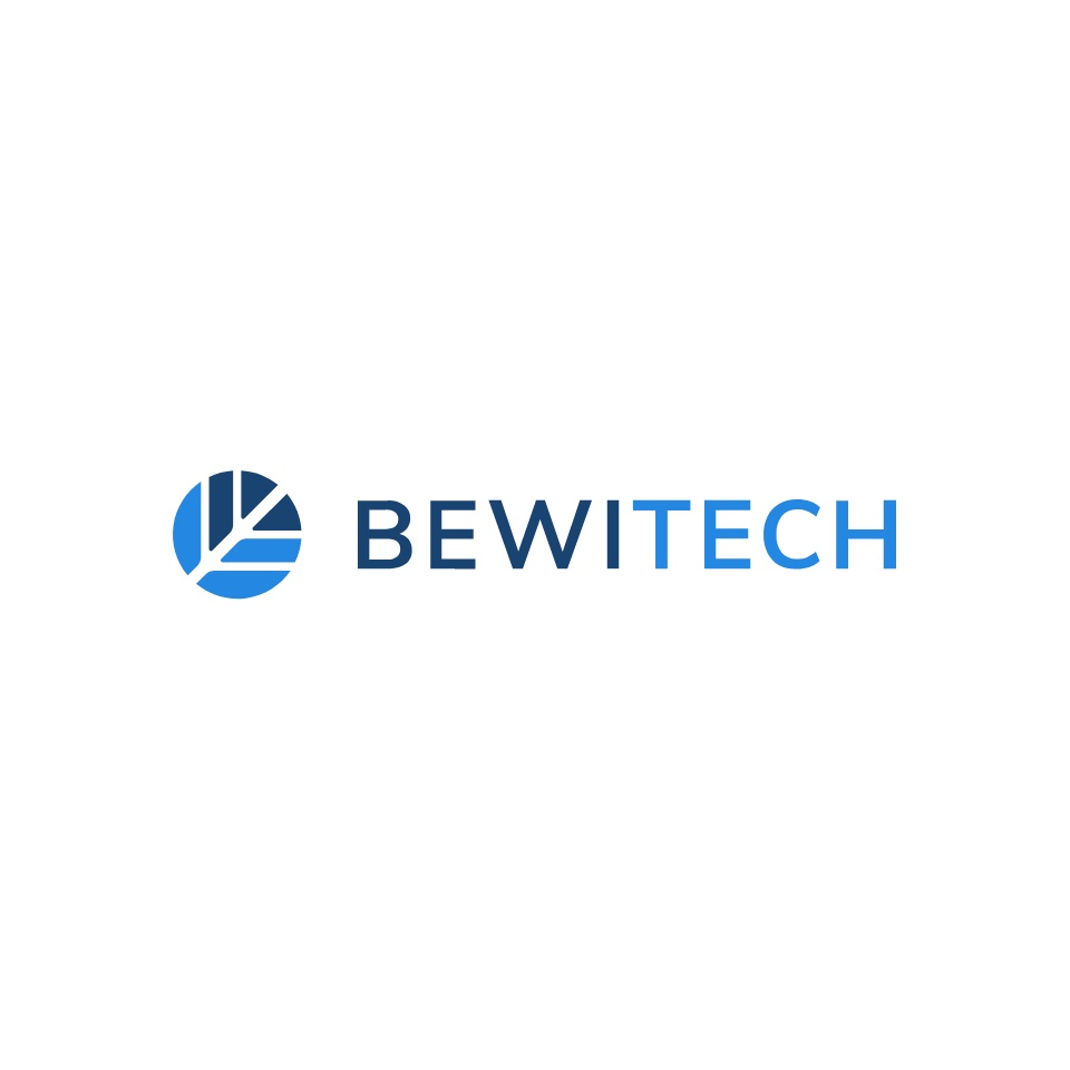 Bewitech-logo-redesign_new