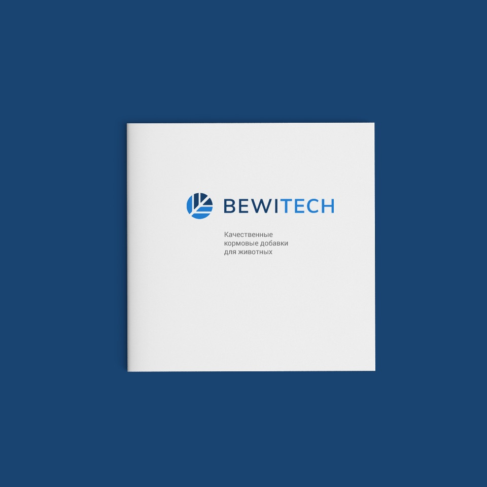 Bewitech-logo-redesign_notebook