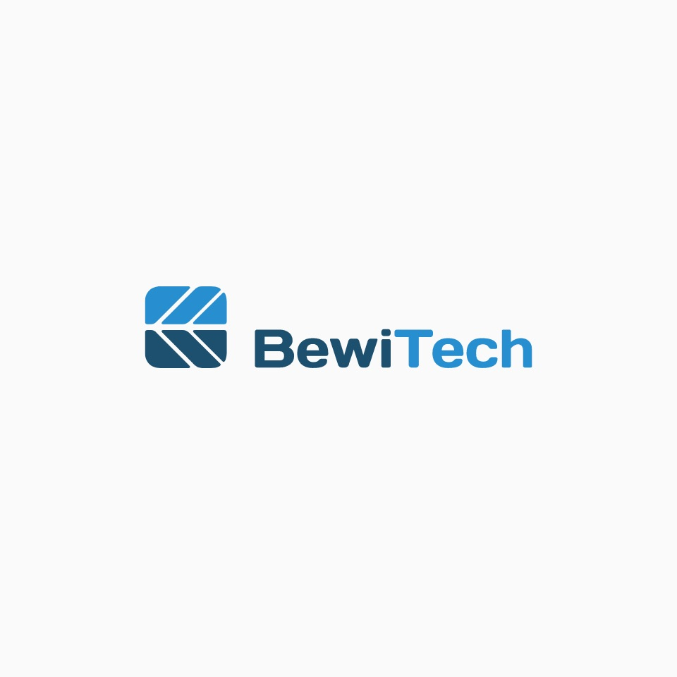 Bewitech-logo-redesign_old