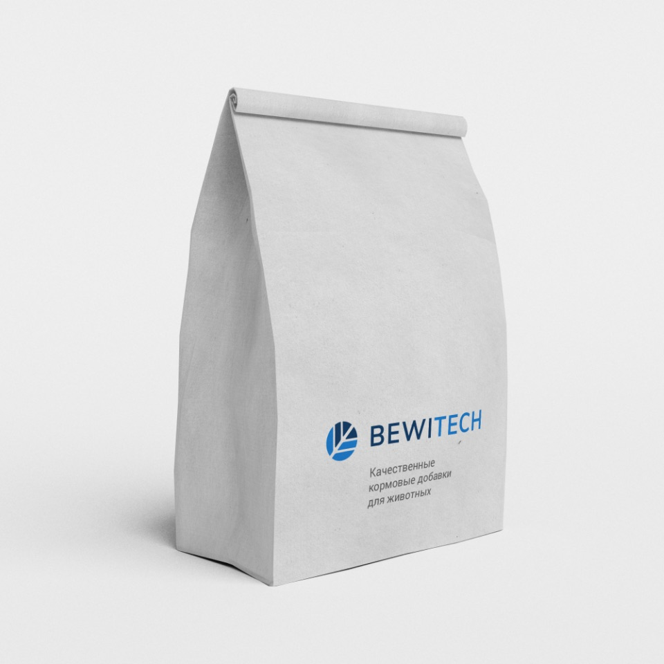 Bewitech-logo-redesign_pack
