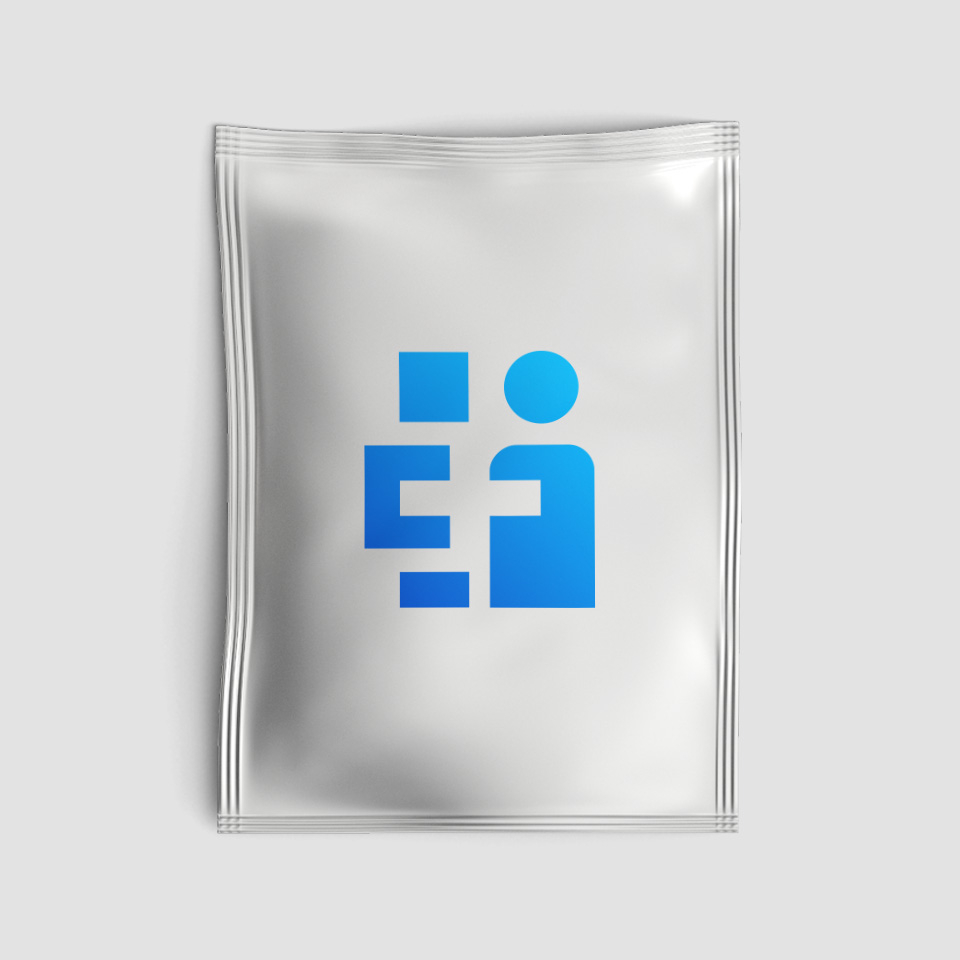 imt_logo-design