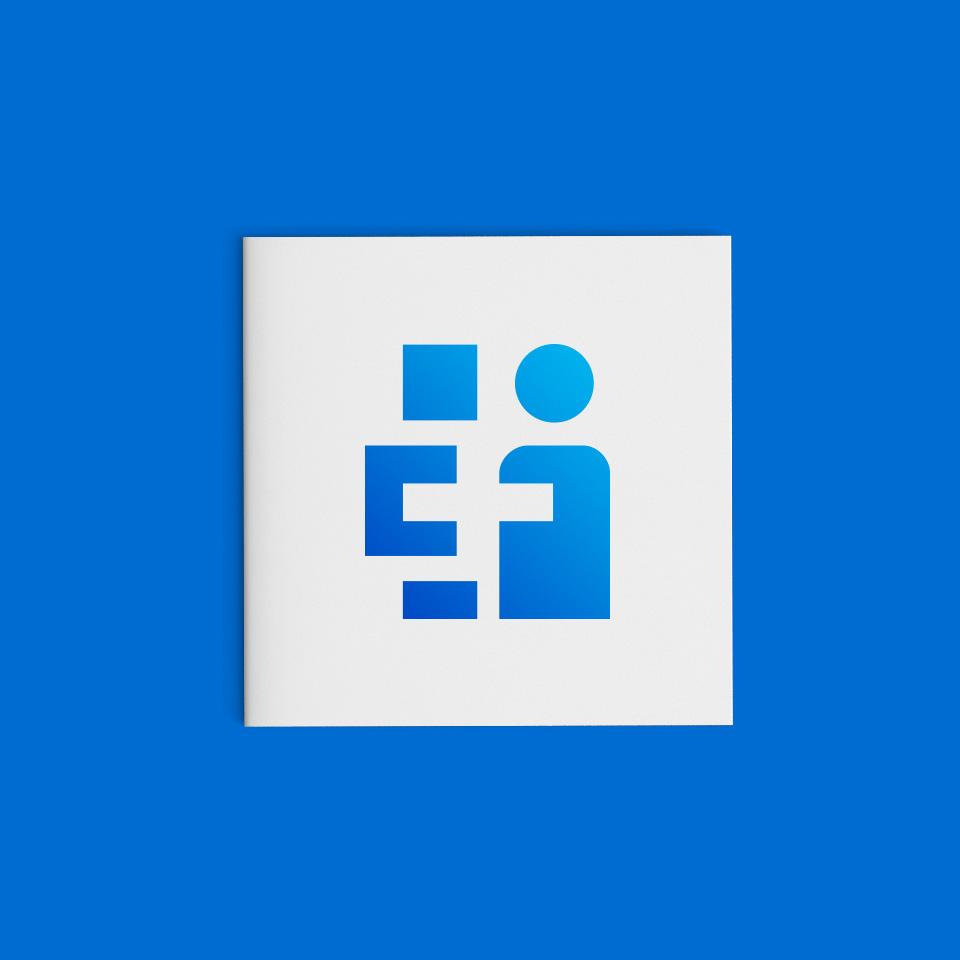 imt_logo-identity-design_blue