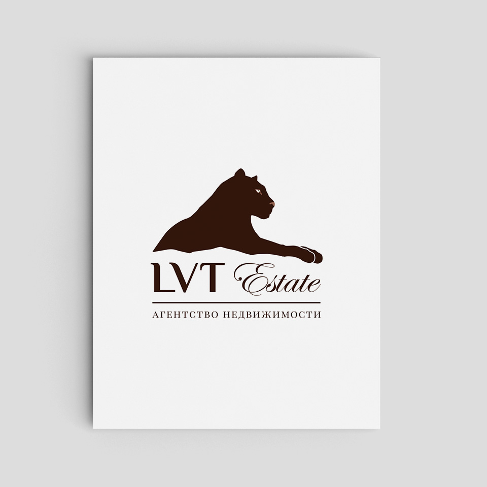 lvt_logo-design
