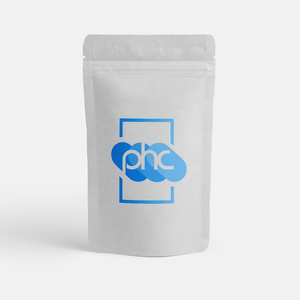 phc_logo-design