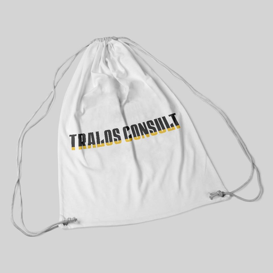 tralos_logo-design