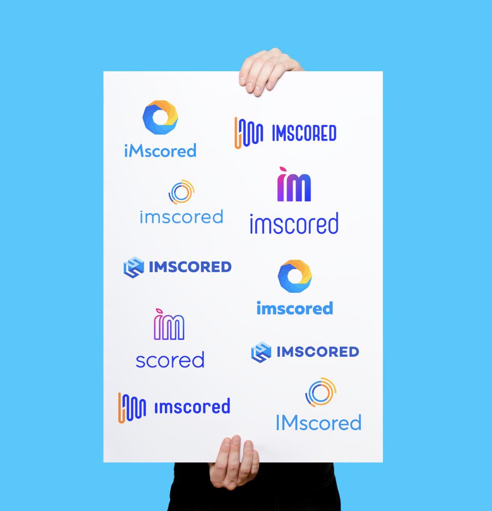 IMscored-logo-02