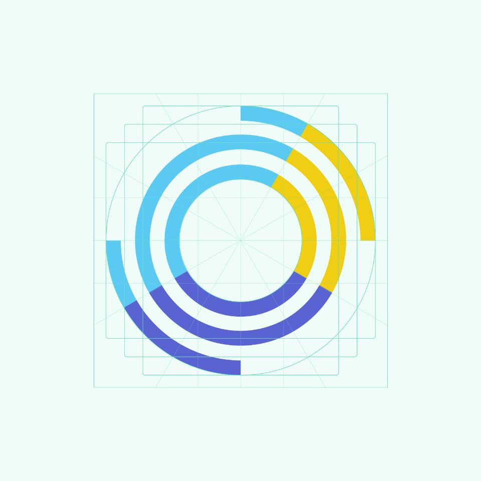 IMscored-logo-04