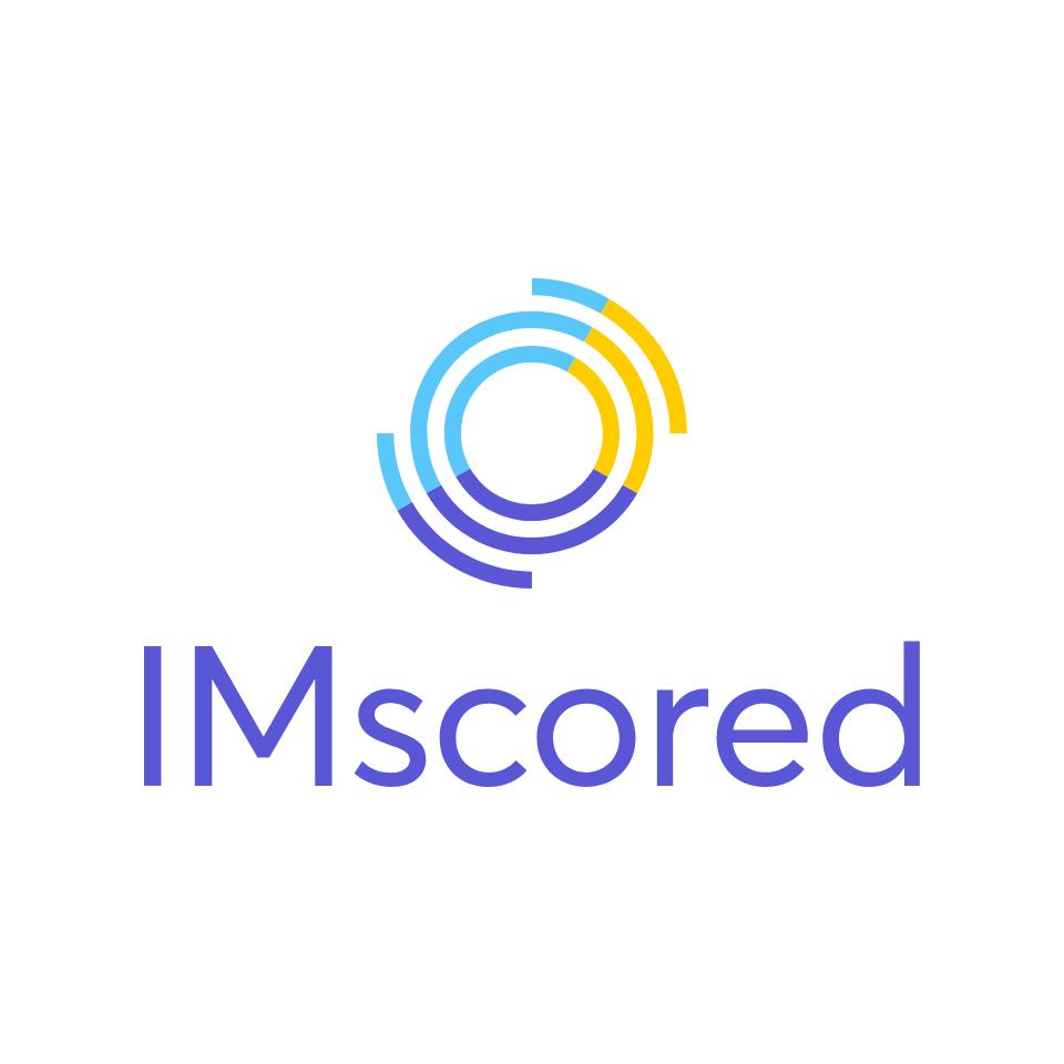 IMscored-logo-05