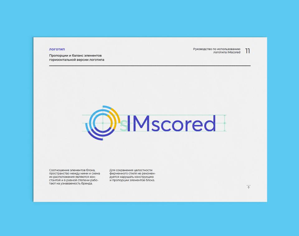 IMscored-logo-10