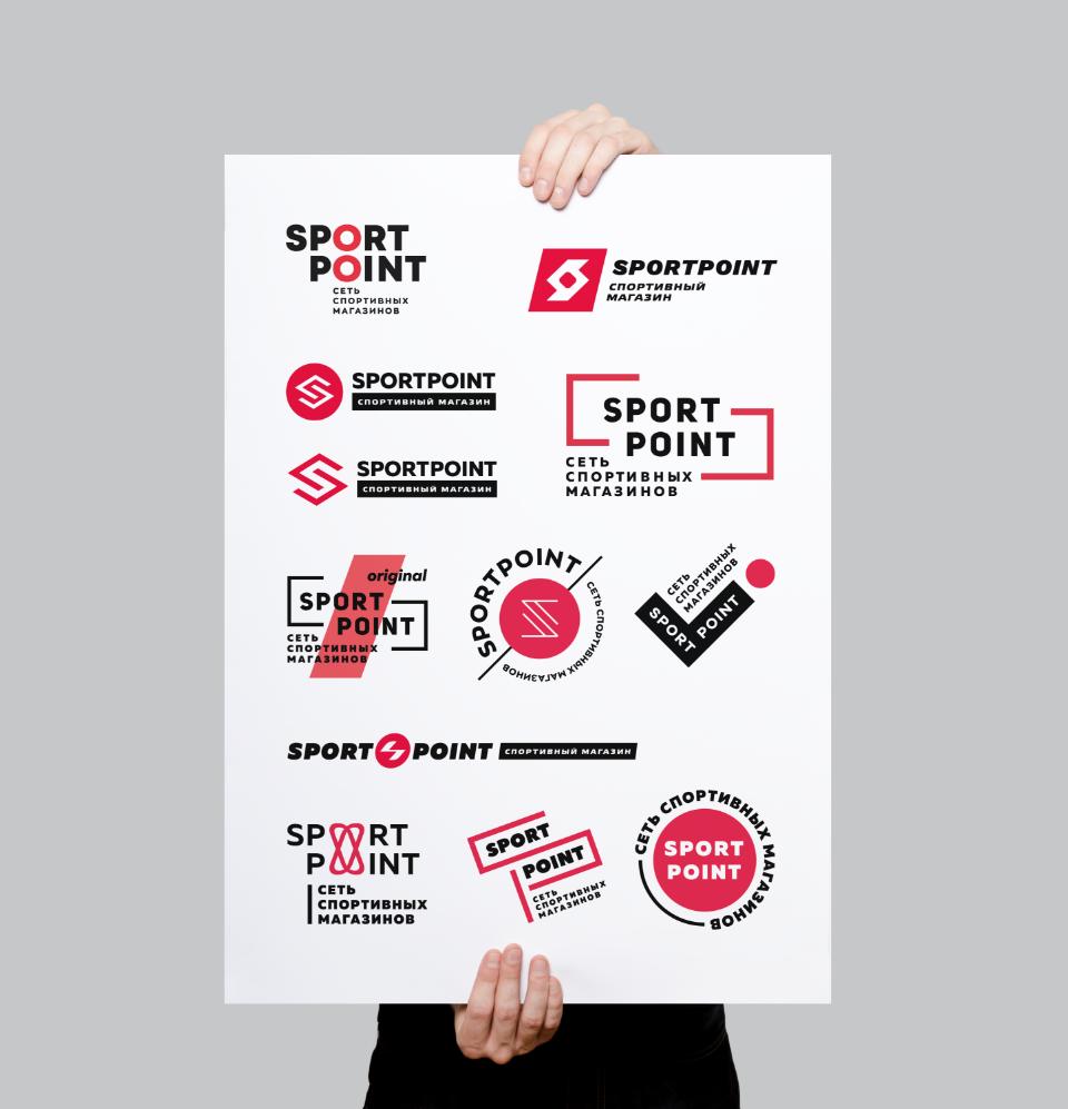 sportpoint_logo-identity_02