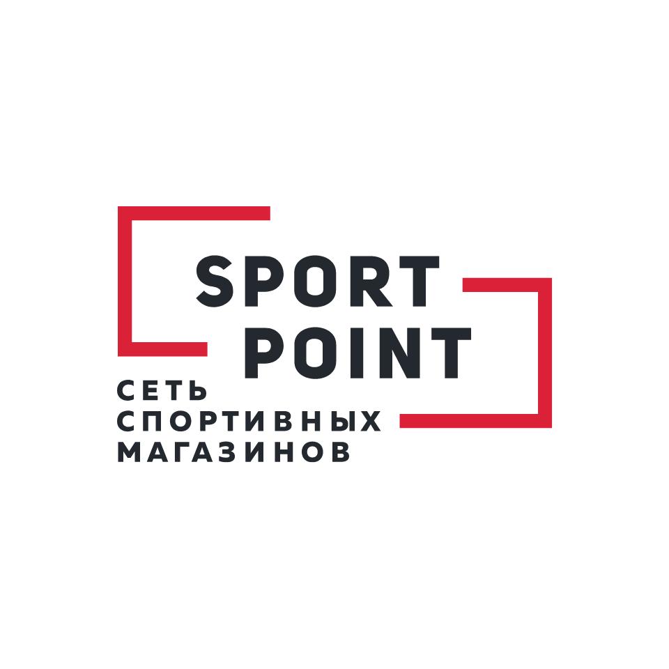 sportpoint_logo-identity_03
