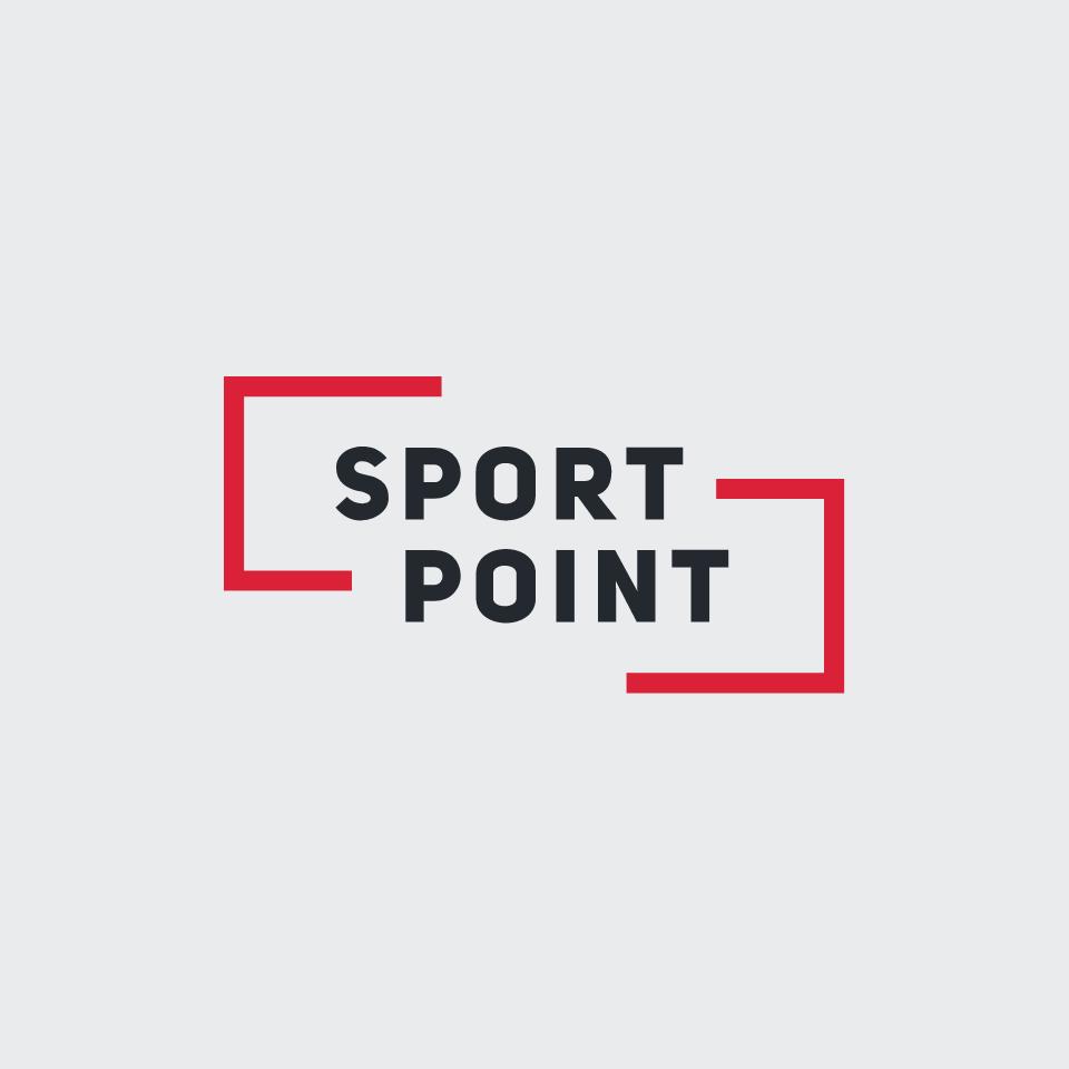 sportpoint_logo-identity_04