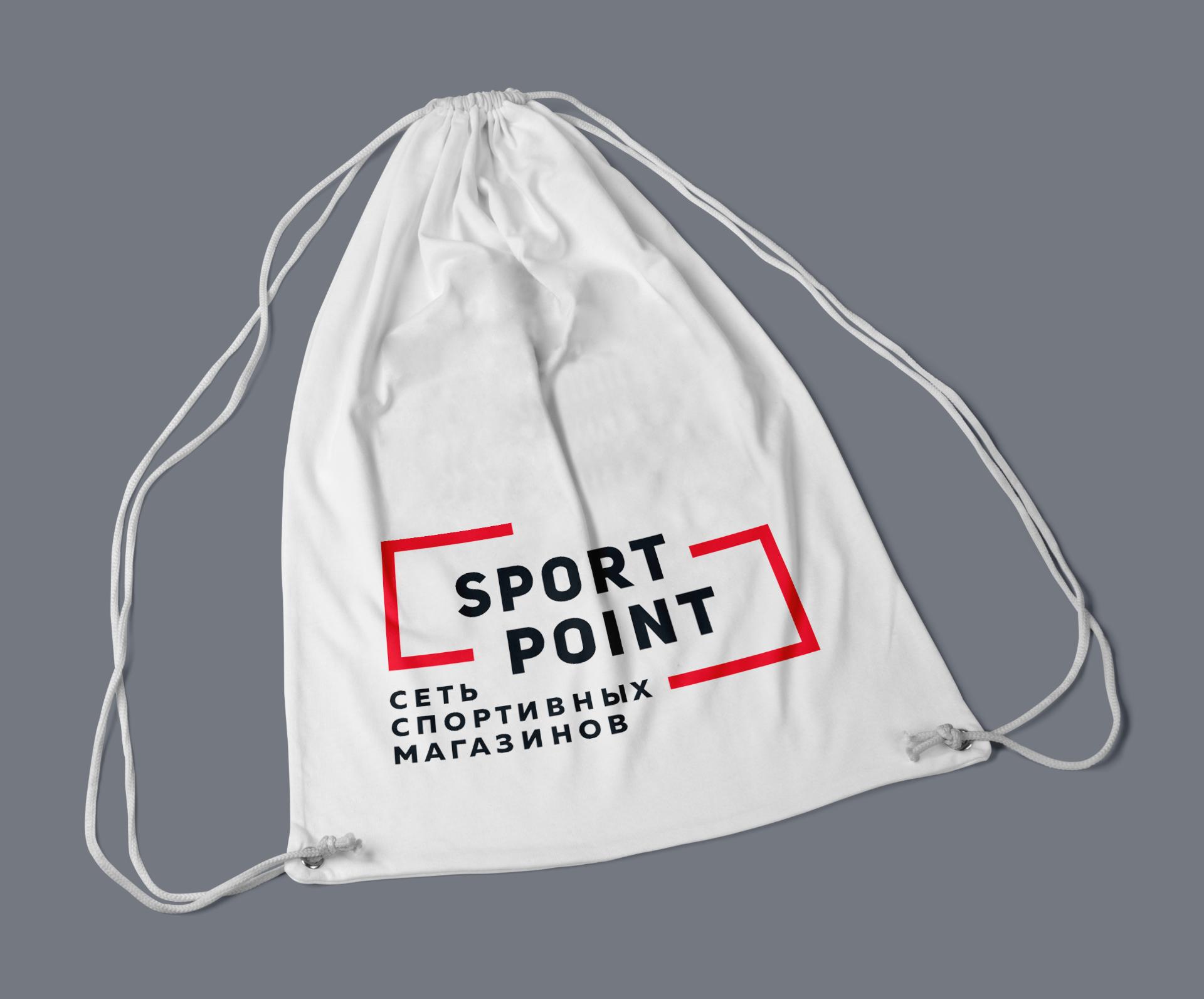 sportpoint_logo-identity_26